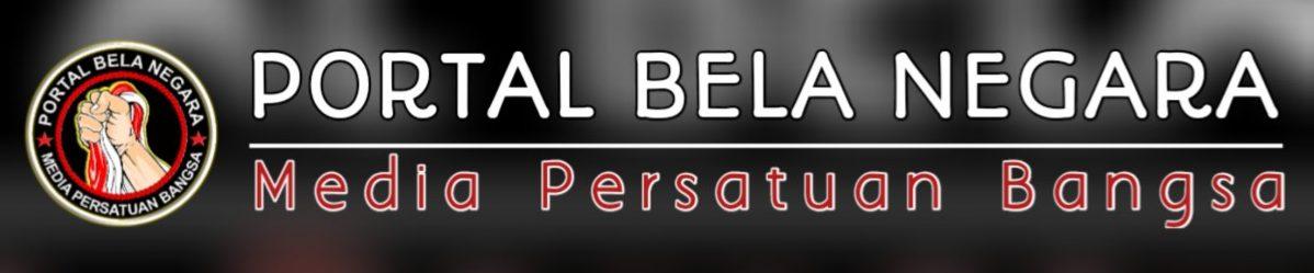 PORTAL BELA NEGARA